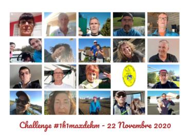 Challenge #1h1maxdekm